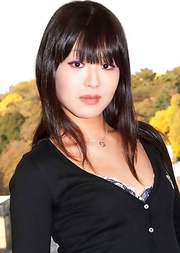 Yoko Arisu lives in Tokyo and works at a well-known newhalf escort agency. She's very quiet, but transforms completely when having sex.
